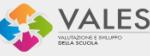 header_logo1vales