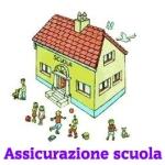 logo assicurazione_scuola