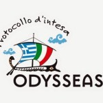 logo grecia1