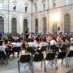 orchestra 2014