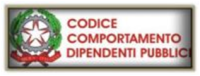 http://www.icscalimera.edu.it/codice-di-comportamento/