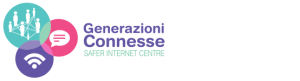 http://www.icscalimera.edu.it/progetto-generazioni-connesse/